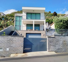 Casa Marisa, By Madeira-Alojamentolocal & Exp 1