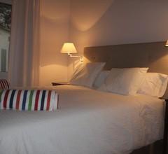 Apartment in erster Linie mit großem Balkon und herrlichem Blick über die Bucht von Port de Sóller 1
