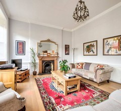 Beautiful 1 Bedroom City Centre Apartment 1