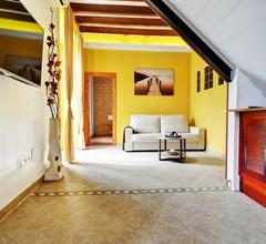 DARSENA. Wohnung mit herrlichem Blick über den Puerto de Soller 2