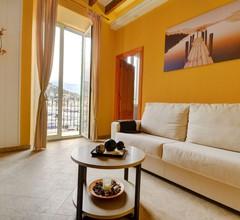 DARSENA. Wohnung mit herrlichem Blick über den Puerto de Soller 1