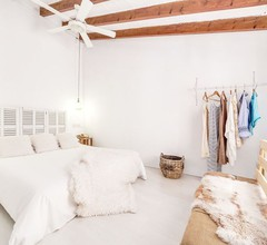 Unique and charming apartment, in the historic center. Incomparable! 1