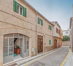 Unique and charming apartment, in the historic center. Incomparable! 2
