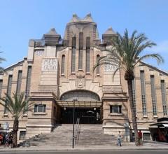 Estudio Alicante Centro 2