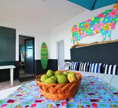 The Waves Hostel - # Brasil 07 1