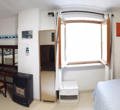 Appartamento con giardino,terrazza e garage a due passi dal mare LT-0486 1