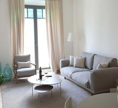 Apartaments Plaça Del Vi 2
