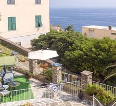 Casa Patty vista Portofino 2