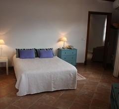 Puerto de Soller 2-stöckiges Haus in erster Linie mit Meerblick, gratis WiFi 2