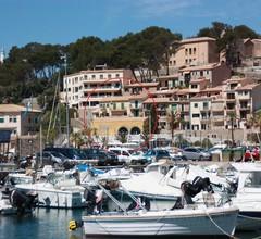 Puerto de Soller 2-stöckiges Haus in erster Linie mit Meerblick, gratis WiFi 1