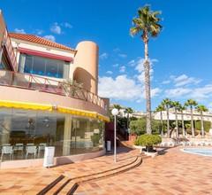 Sea Mountain Villa with Pool close to Barcelona 1