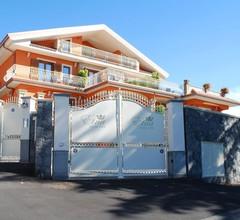 Etna Royal View - Studio-Apartment mit Panoramablick 2