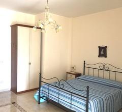 Etna Royal View - Studio-Apartment mit Panoramablick 1