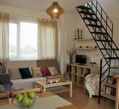 Casa Verde Houses - Entspannen in der Natur! 2