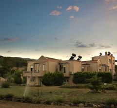 Casa Verde Houses - Entspannen in der Natur! 1