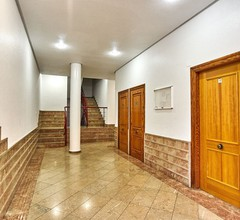 Cozy studio in Torrevieja 2