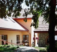 Hotel Gajówka in Wywłoczce 2