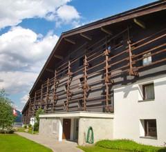 Schöne Wohnung für 2 Personen mit W-LAN, Pool, TV, Balkon, Haustiere erlaubt und Parkplatz 2