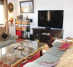 Schöne Wohnung für 8 Gäste mit W-LAN, privatem Pool, TV, Balkon und Parkplatz 1