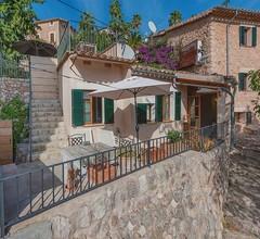 Erstaunliches Haus im Dorf von Fornalutx 2