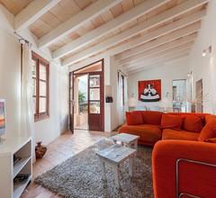 Erstaunliches Haus im Dorf von Fornalutx 1