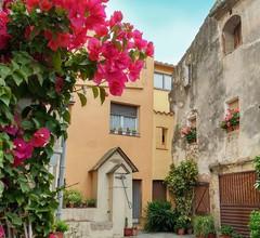 Landhaus in Alt Empordà - Can Girmas (volle Vermietung) - für 4/6 Personen 2