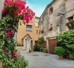 Landhaus in Alt Empordà - Can Girmas (volle Vermietung) - für 4/6 Personen 1
