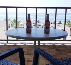 Playa Rincon De La Victoria 2