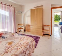Liguria Sensations Apartments 1