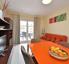 Apartment Cosfa 1