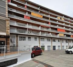 Apartment Cosfa 2