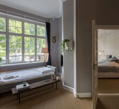 CPH Boutique Hotel Apartments 2