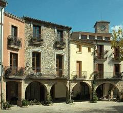 Komfortables Landhaus in der Provinz Barcelona für 2 Personen 1