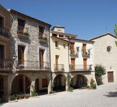 Komfortables Landhaus in der Provinz Barcelona für 2 Personen 2