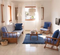 Neu renovierte Wohnung am Mittelmeer Fischerhafen von Cala Figuera 2