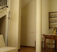 Quartucciu: Ferienhaus / Villa - Quartucciu 1