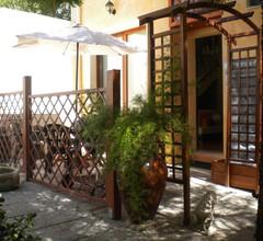 Quartucciu: Ferienhaus / Villa - Quartucciu 2