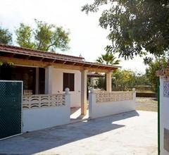 Casa Bettina - Formentera Break 1