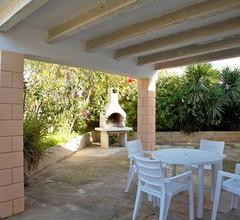 Casa Bettina - Formentera Break 2