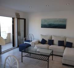 Appartement 'Mirador' Privileg mit Meerblick 2