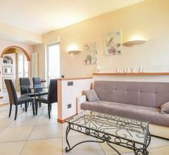 Prottix Home Design Meerblickwohnung Sestri Levante Riva Trigoso 5 terre 1