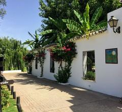 Lauro Golf Apartment 'Bamboo' 2