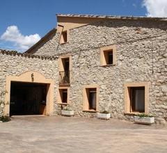 Haus l'Avenc 8-10pax la Llacuna Barcelona 1