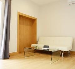 Jerez Suites 1