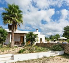 Herrliches Landhaus mit Whirlpool in San Rafael 1
