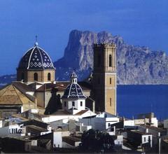 Ihr perfekter Urlaub im Gran Vista 2