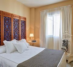 Helle und gemütliche Wohnung 22 km von Sevilla Centro (Sanlúcar la Mayor) 1