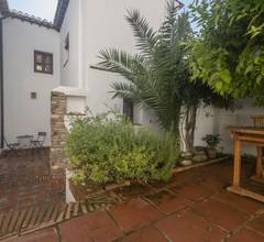 Patio del Olivo, schöne Carmen im Albaicín 1