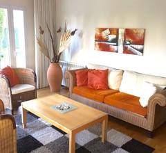 Wunderschönes Appartement in L'Albir mit Swimmingpool 1