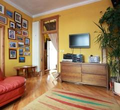 Luxus Wohnung in Hamilton Umgebung von Glasgow, Schottland 2